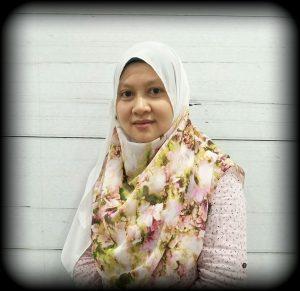 IMPEEYAN merupakan team yang telah ditubuhkan oleh Aini Salleh untuk membantu orang ramai menjana income bagi mengubah status kewangan ke arah yang lebih baik.
